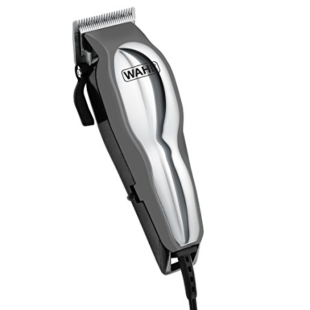 6. Wahl Pet-Pro Dog Grooming Clipper Kit #9281-210