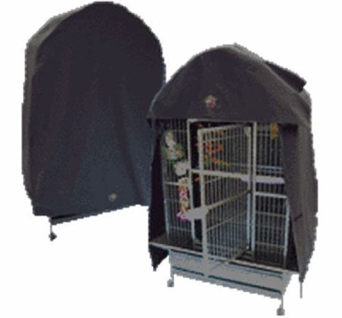 9. Cage Cover Model- 3224DT- for Dome Top-CozzzyCovers