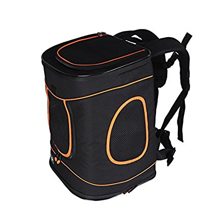 9. Petsfit Comfort Dogs Carriers