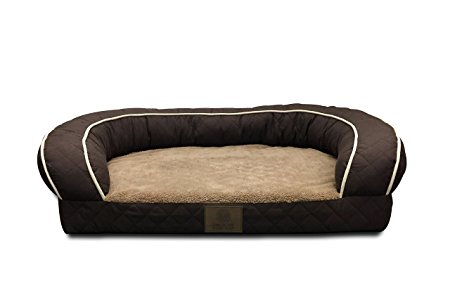 3. American Kennel Club Sofa